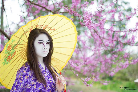 Orochimaru Cosplay Costume