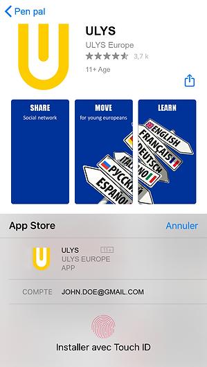 ULYS-APP.png