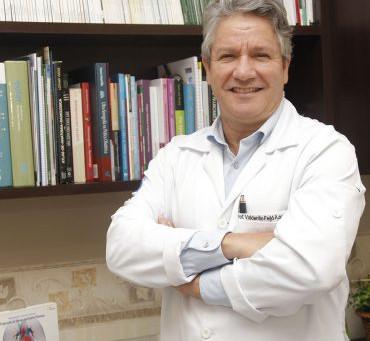 Techtrials & Dr Valderilio Azevedo - Avanços em RWE