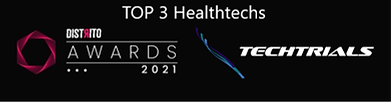 TT TOP3 Distrito Awards 2021.png