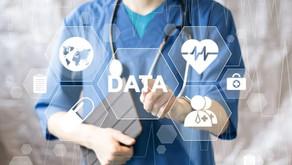 É possível usar os dados do DATASUS para fazer gestão da desospitalização?