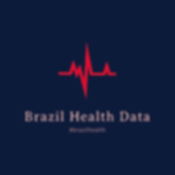 Brazil Health Data Logo.png