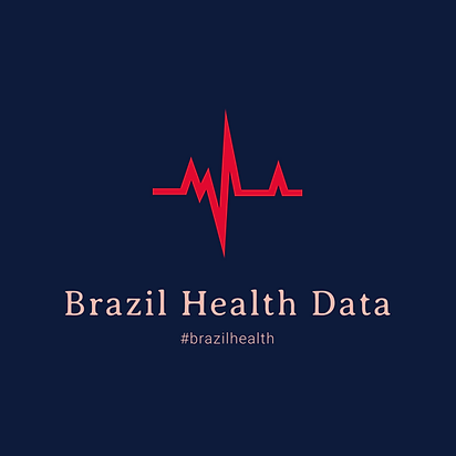Brazil Health Data Logo.png