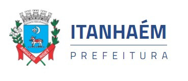 Prefeitura de Itanhaém inicia uso de Plataforma Techtrials