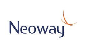 logo_neoway-Azul.jpg
