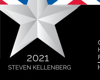 Kellenberg_hall_of_fame.png