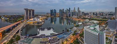 Singapore-marina bay.png