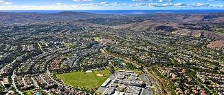 ladera ranch aerial3.jpg