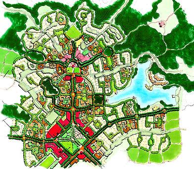 Kelleberg-Town.jpg