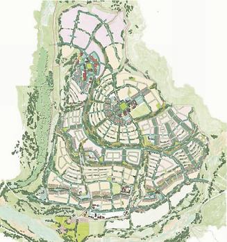 Rancho-Mission-Viejo-Plan.png