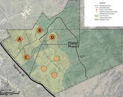 Trabucco Preserve Map.jpg