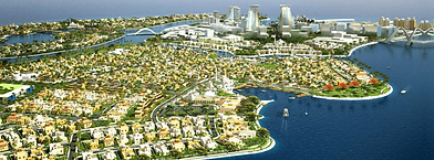 Diyar Al Muharraq1.png