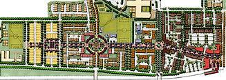 monrovia-plan.jpg