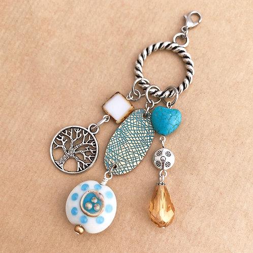 Seaside charm set