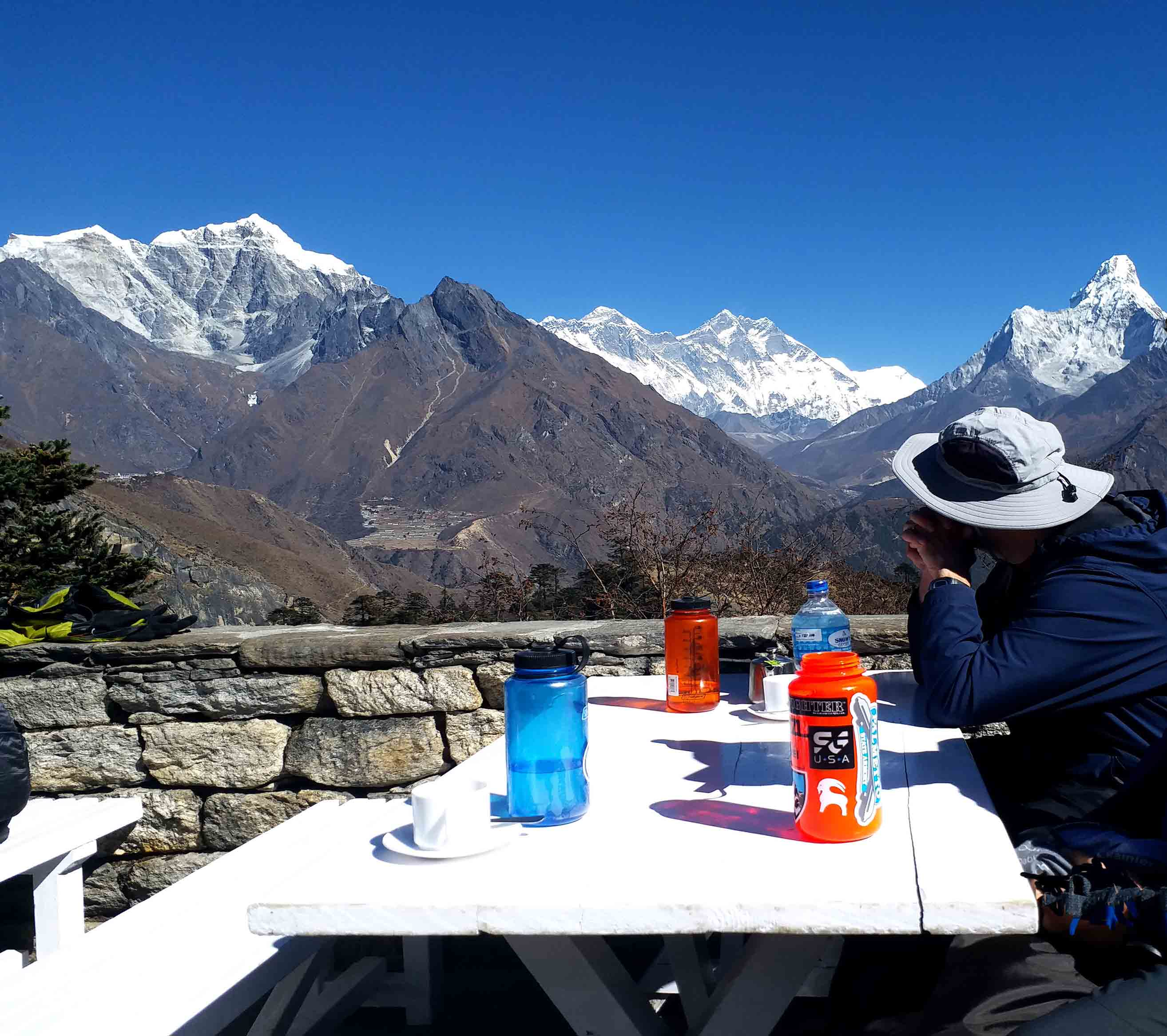 View-from-Everest-view-hotel