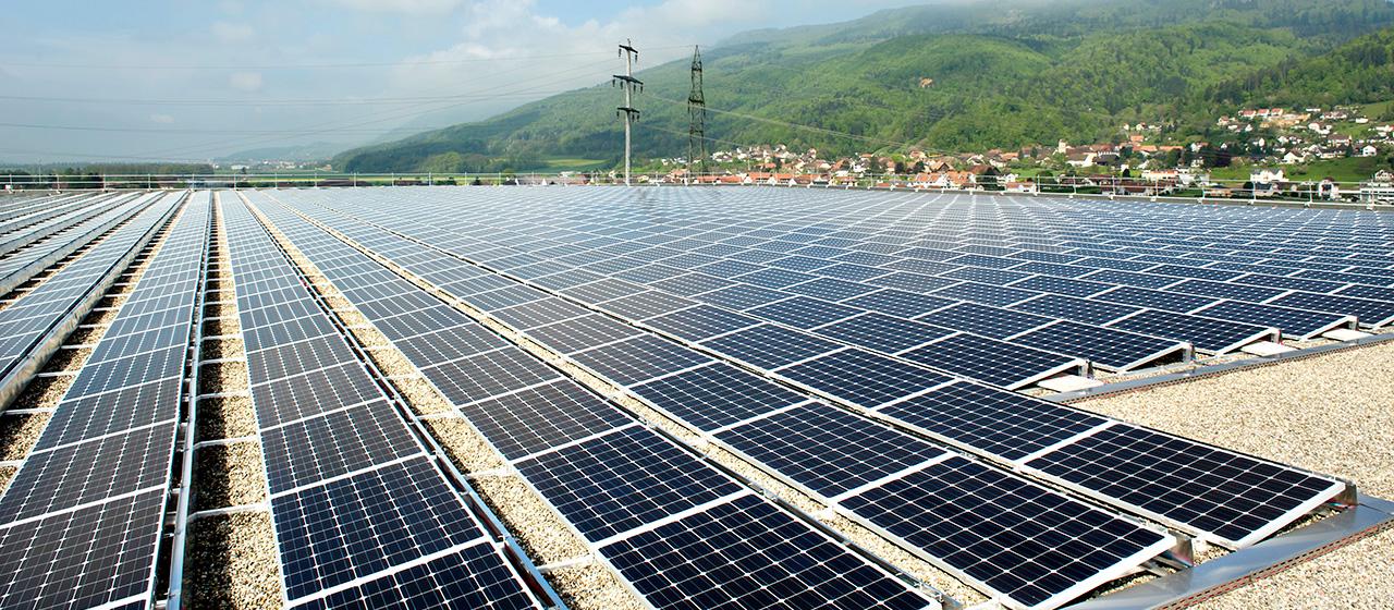 tritec-photovoltaik-kraftwerke.jpg