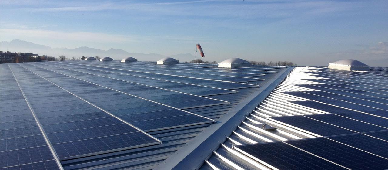 tritec-photovoltaik-solarmodule.jpg