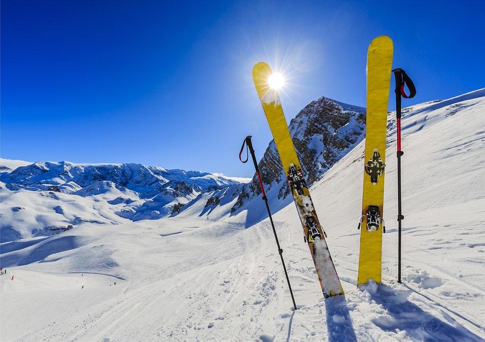 Skiing 101 Cover.jpg