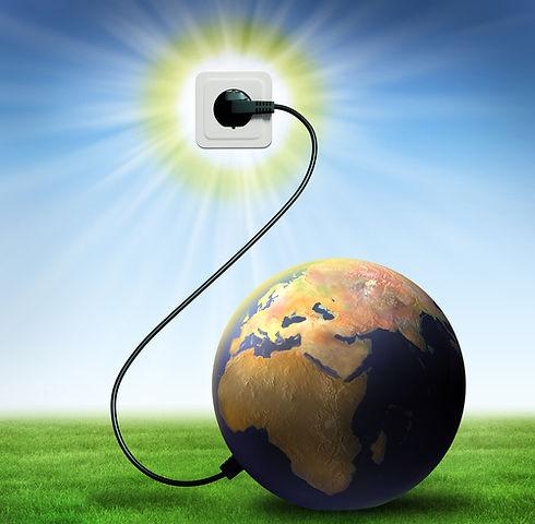 energie sol.jpg