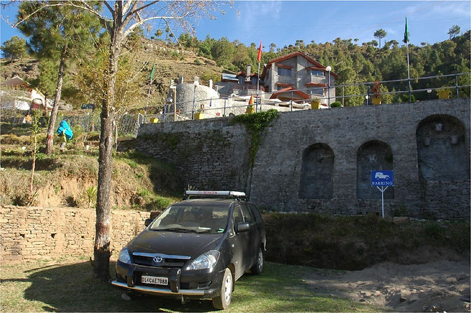 Himgiri Resort.jpg