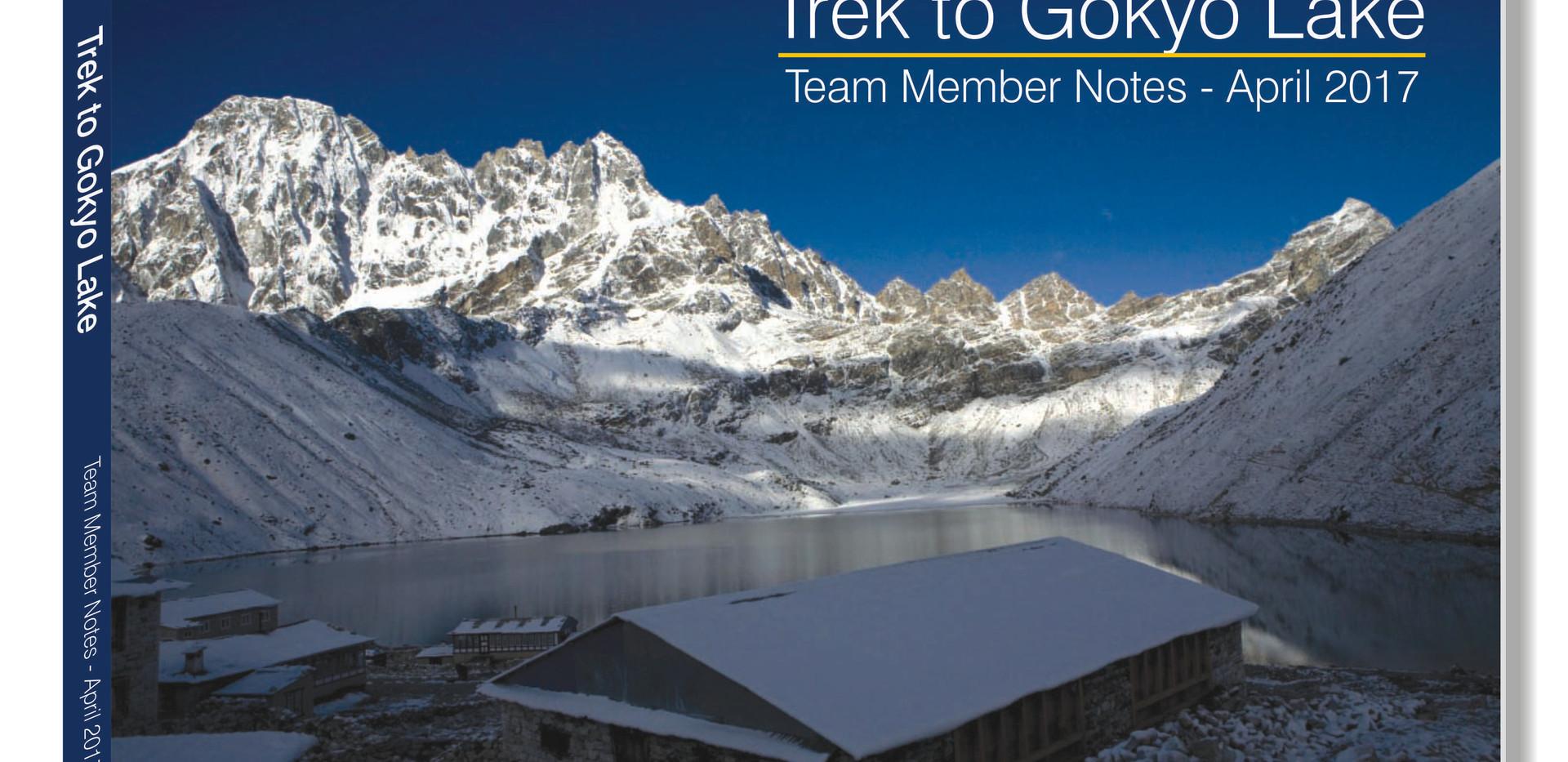 Trek to Gokyo Lake Cover.jpg