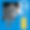 Icons-Individual-02.png