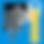 Icons-Individual-04.png