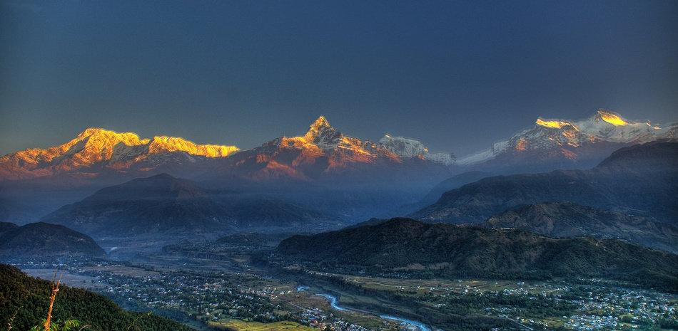 nepal_pokhara_by_ben_tubby_3317990489_6a