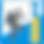 Icons-Individual-03.png