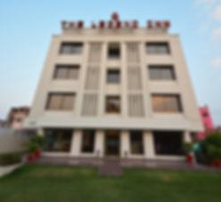 Nagpur 2.jpg