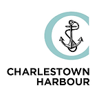 charlestown harbour.png