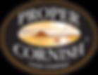 proper-cornish-logo.png