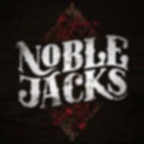 Noble Jacks.jpg