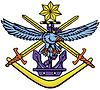 adf logo 3.png