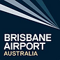 Aerodrome Training Australia