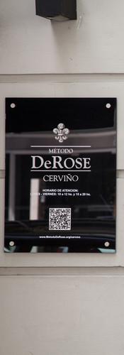 Cerviño-31.jpg