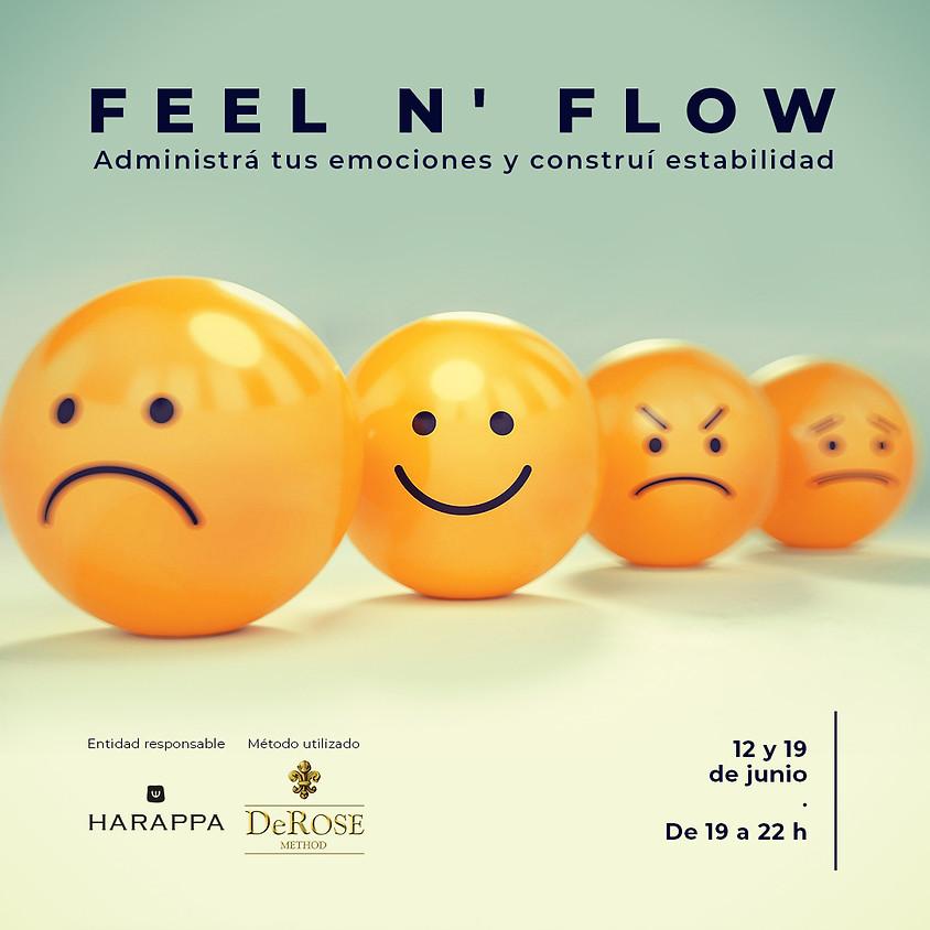 FEEL n FLOW