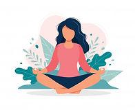 mulher-meditando-na-natureza-e-folhas_11