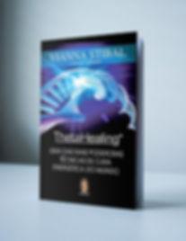 Theta Healing - a técnica de cura energética
