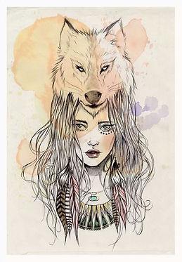 mulher-lobo.jpg