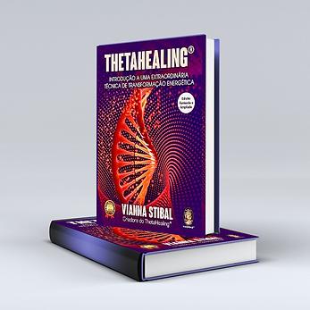 livro_thetahealing_novo.png