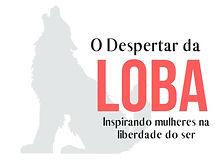 logo-loba_edited.jpg