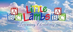 Little Lambs Learning Academy