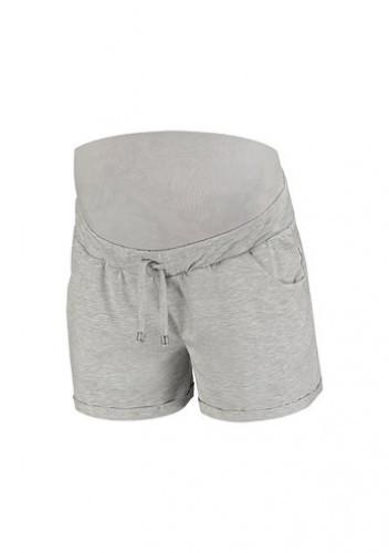 Sportlegging Zwangerschap.Mamma Latte Zwangerschap Broeken Jumpsuits Shorts Antwerpen