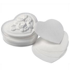 Feuilles de savon 1.jpg
