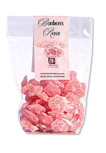 bonbons-100g.jpg