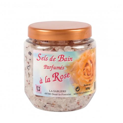 sels-de-bain-a-la-rose-150g.jpg