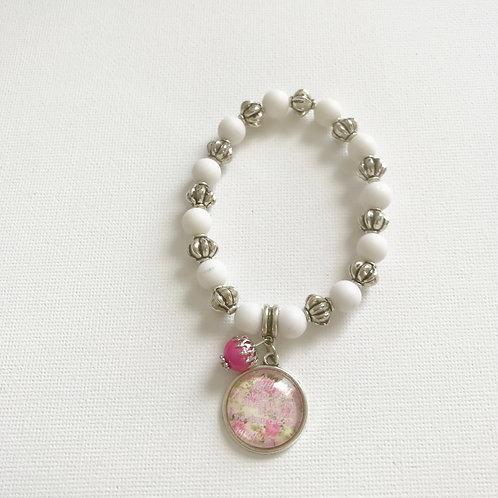 Bracelet POETIC Liberty