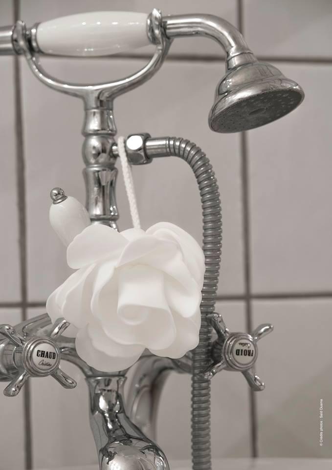 fleur de douche ykufj.jpg