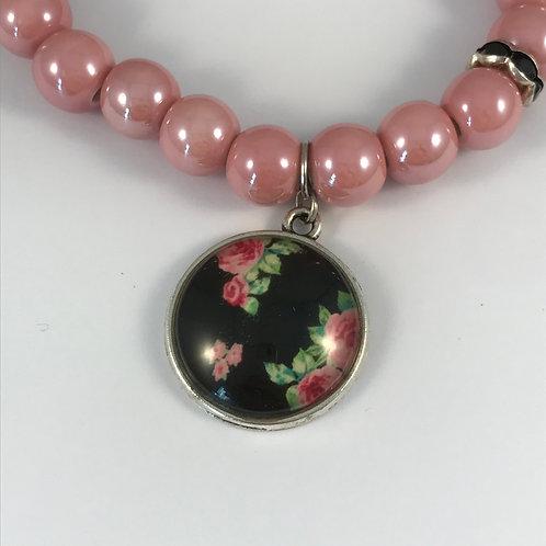 Bracelet TENDRESSE